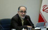 مدیرکل مطبوعات و خبرگزاریهای داخلی منصوب شد